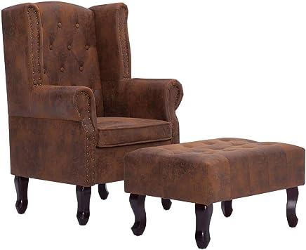 Amazon.es: 200 - 500 EUR - Sillones y chaises longues ...