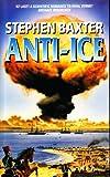 Anti - Ice, SIGNED