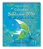 2016 Calendari Solilunar (catalá) (Agendas Y Calendarios 2016)