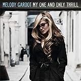 My One and Only Thrill von Melody Gardot