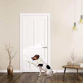 Suchergebnis Auf Für Schutzfolie Tür Hunde Haustier
