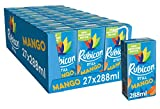 Juice Mangos Review and Comparison