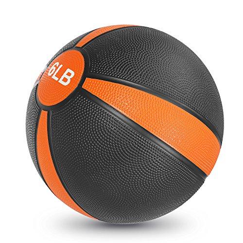 JBM Medicine Ball