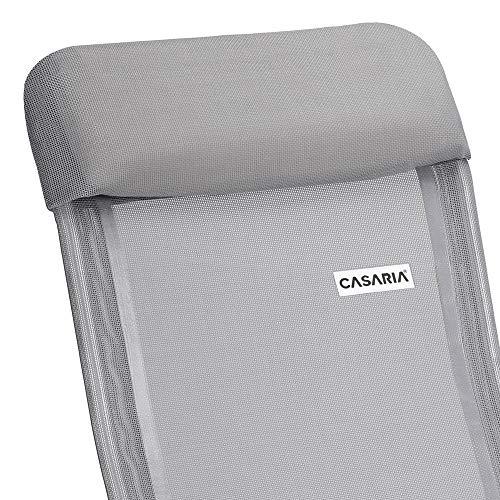 CASARIA 101412