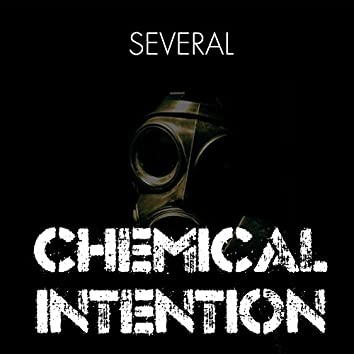 Chemical Intention