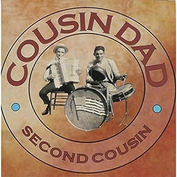 Second Cousin
