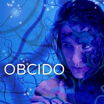 Obcido (feat. Gory Gloriana)