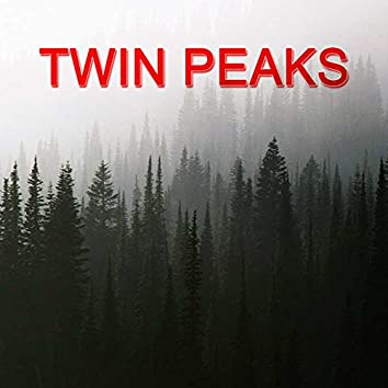 Twin Peaks (Main Theme)