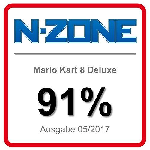 Mario Kart 8 Deluxe [Nintendo Switch] - 14