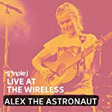 Already Home (Triple J Live at the Wireless)