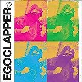Egoclapper [Vinilo]