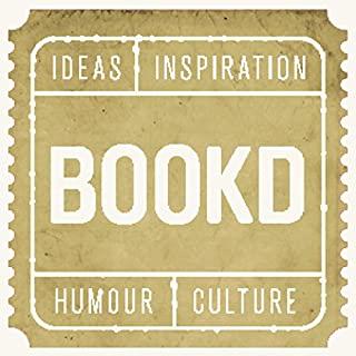 Michael Chaskalson_BookD: Mindfulness in Eight Weeks (BookD Podcast)                   By:                                                                                                                                 BookD                               Narrated by:                                                                                                                                 BookD                      Length: 34 mins     13 ratings     Overall 4.6