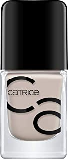 CATRICE ESMALTE DE UÑAS ICONAILS GEL 26 QUEEN OF THE SANDCASTLE