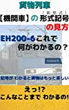 kamoturessha kikanshanokeishikikigounomikata sinkeishiki (ryouzu shouto bukkusu) (Japanese Edition)
