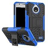 Motorola Moto E4 / Moto E (4th Gen.) Case, FoneExpert®