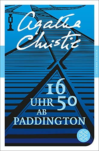 16 Uhr 50 ab Paddington by Unknown(2015-04)