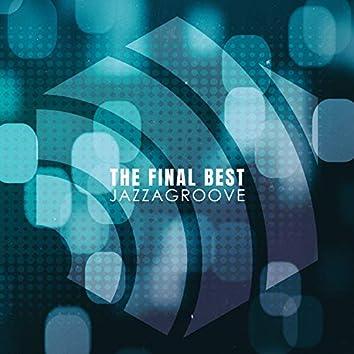 The Final Best