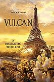 Vulcan (English Edition)