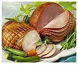 Spiral Sliced Ham