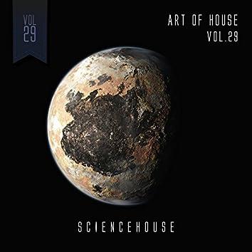 Art Of House - VOL.29