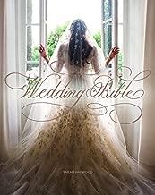 Best the wedding bible sarah haywood Reviews