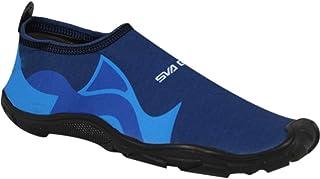 4096bb0488d9d Amazon.com.mx  27 - Calzado para Agua   Deportes y Aire Libre  Ropa ...