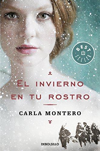 El invierno en tu rostro (Best Seller)
