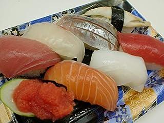 【寿司総合卸売スシックス】業務用 寿司ネタ 辛子明太子チューブ 300g すしねた 生食用 ぐんかん ちらしすし のせるだけ パスタ からしめんたいこ