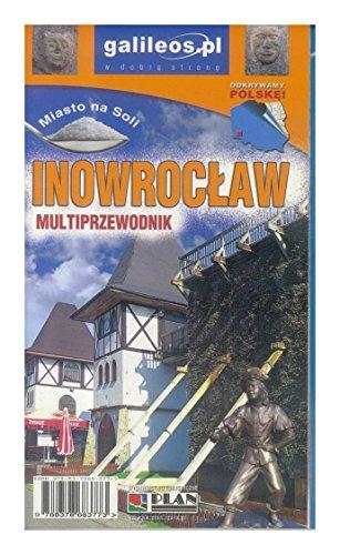 carrefour inowrocław praca