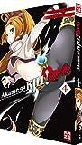 Akame ga KILL! ZERO - Band 04 - Kei Toru