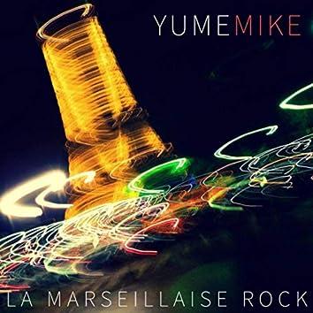 La Marseillaise Rock