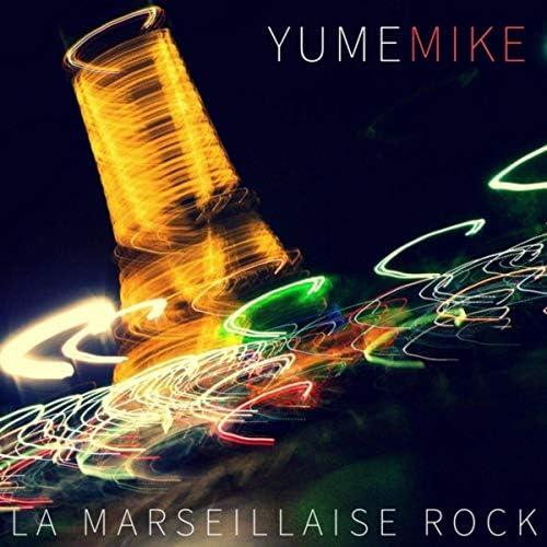 YumeMike