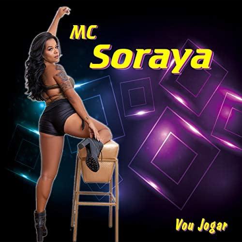 Mc Soraya