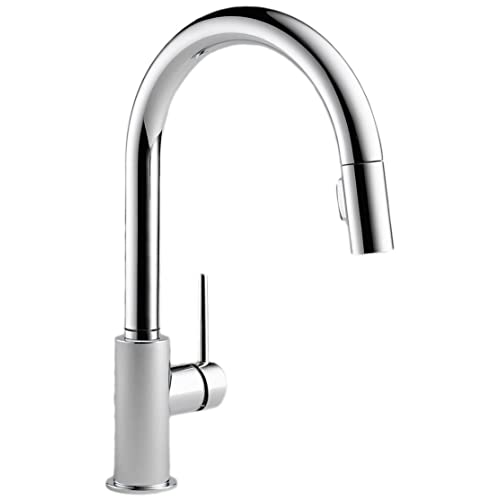 Modern Kitchen Faucets Amazon Com