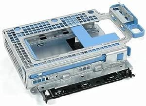 Dell MZ60045 Optiplex 9010 SFF HDD/ODD Cage 1B31D2600-600-G 1B31D2200-600-G