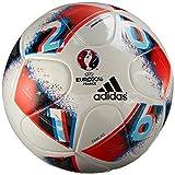 adidas Euro16 J350 Fracas Fußball