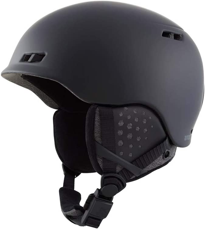 Anon Men's Rodan Ski Snow Sports Adjustable and Austin Mall Helmet Fit Sale price with