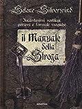 Il manuale della strega