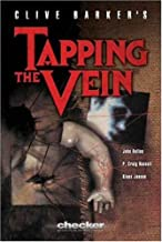 Best tapping the vein comic Reviews