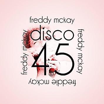 Disco 45