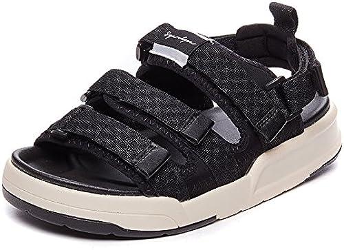 NGRDX&G Sandales Femmes épaisses Sandales Et Pantoufles Chaussures Pour Femmes