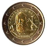 Italia 2014 Galileo Galilei