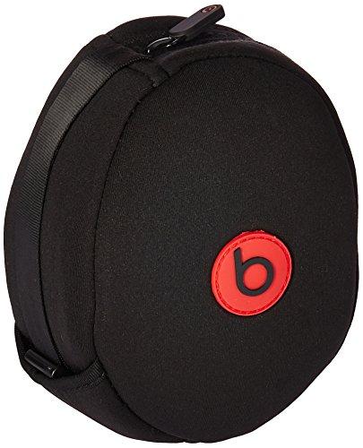 Towallmark Ersatz-Tasche für Monster Beats by Dr. Dre Wireless/Solo/Solo HD