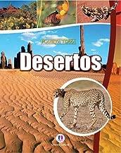 Desertos