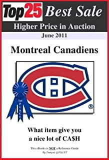 Best montreal canadiens items for sale Reviews