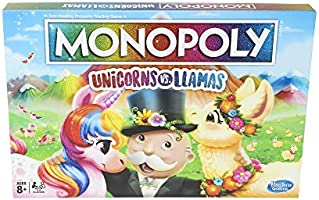 Up to 30% off Hasbro Games