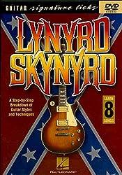 LYNYRD SKYNYRD (DVD) (DVD)