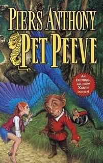 Best del pet peeves Reviews