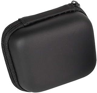 XIANYUNDIAN حقيبة صندوق صغيرة محمولة حقيبة رياضية مقاومة للماء لجهاز Xiaomi Yi 4K For Gopro Hero 8 7 6 5 4 For SJCAM Sj400...