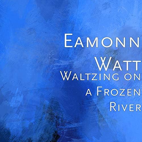 Eamonn Watt
